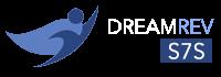 สัมมนาธุรกิจออนไลน์ สัมมนาฟรี ขายของออนไลน์ Dropship  Digital Business Seminar